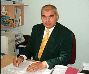 Професор Евгени Дюкенджиев