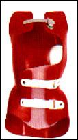 Ортеза за гръдно-поясно-кръстовата област 06 03 09