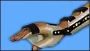 Ортеза за китковата става и китката 06 06 12