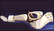 Ортеза за раменната, лакътната и китковата стави 06 06 27