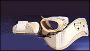 Ортеза за раменната и лакътната става 06 06 24