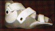 Ортеза за стъпалото 06 12 03